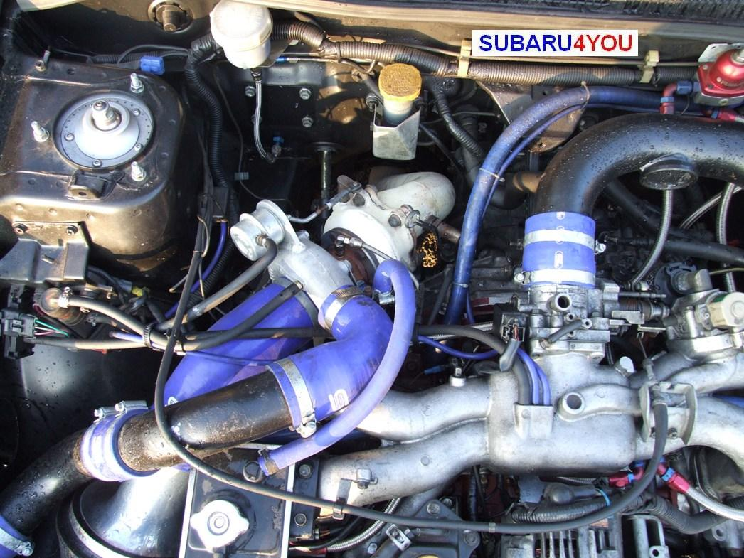 subaru performance,upgrade,engine rebuild