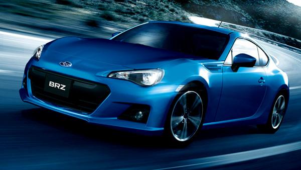 Scion Frs Parts >> Subaru Brz Toyota Gt86 Performance Parts Scion Fr S Parts