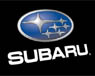 Subaru cambelt replacement low price, Cheapest prices for Subaru Impreza Servicing