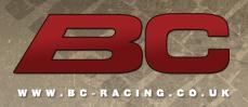 Logo BC-Racing