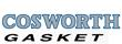 Logo Cosworth