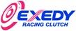 Logo Exedy Clutch Logo