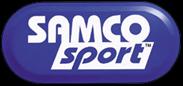 Logo Samco Hoses