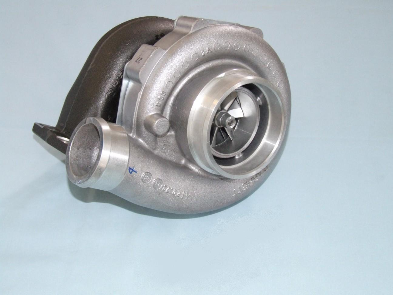 subaru parts VF23 VF34 Vf35 and turbo parts
