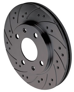 black diamond brake parts