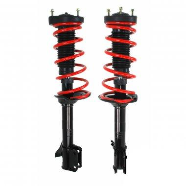 Forester Shock absorbers