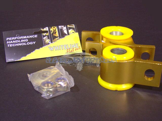 Whiteline Anti Lift Kit